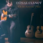 DONAL CLANCY AT ROOTS MUSIC CLUB