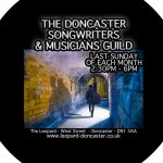 Doncaster Songwriters & Musicians Guild