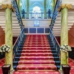 Mansion House Open Day