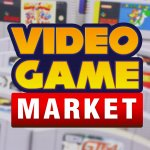 Retro Video Game Market