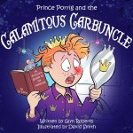 Prince Porrig and the Calamitous Carbuncle