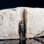 Doncaster's mining statue gets the go ahead