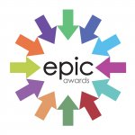 Enter your Voluntary Creative Project for an Epic Award