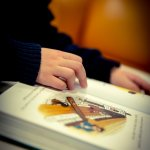 New Book Club for 7-12 year olds at Doncaster Central Library