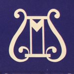 Sprotbrough Music Society / Classical Music