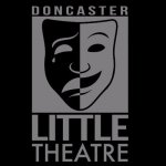 Doncaster Little Theatre Auditorium