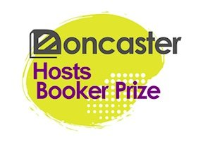 Doncaster Hosts Booker Prize: Open Mic