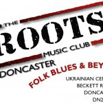 The Roots Music Club Doncaster / Folk, roots & blues