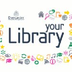Doncaster Libraries / Creative Hubs
