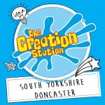 The Creation Station Doncaster / The Creation Station SY Doncaster