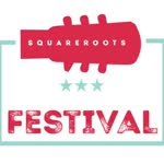 Square Roots Festival 2018