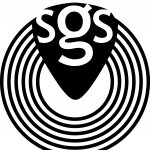Slaithwaite Guitar School / THE place in Huddersfield to learn to play guitar